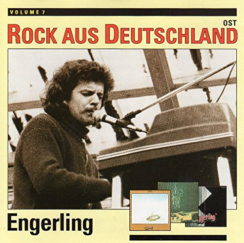 Rock aus Deutschland Vol. 7