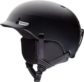 smith optics gage helmet