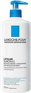 Roche P Lipikar Surgras Jabon Liq 750Ml