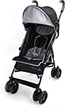 Best baby stroller with tray Reviews