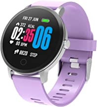 Best plum smart watch Reviews