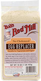 Bob's Red Mill Egg Replacer, 16-ounce