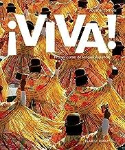 Best viva la vista Reviews