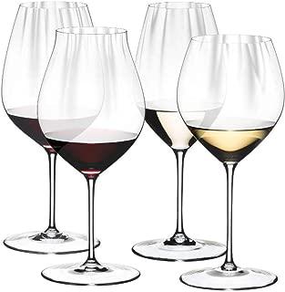 Best riedel wine tasting set Reviews