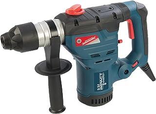 Silverstorm 268819 - 1500W SDS Plus Hammer Drill 230V