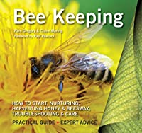 Bee Keeping (Digging and Planting)