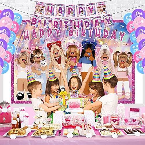 Candydoll girl _image2