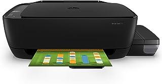 HP Ink Tank 315-Z4B04A Print/Scan/Copy Color Inkjet Printer
