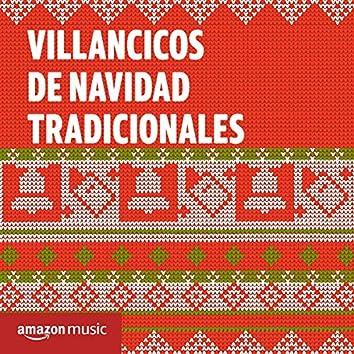 Villancicos de Navidad Tradicionales