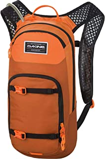 2657475334c2d Amazon.ca  Dakine - Backpacks   Bags   Camping   Hiking  Sports ...
