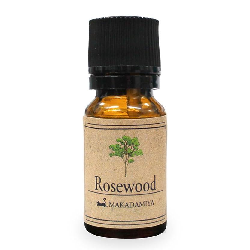 一貫性のない増強するパスローズウッド10ml 天然100%植物性 エッセンシャルオイル(精油) アロマオイル アロママッサージ aroma Rosewood