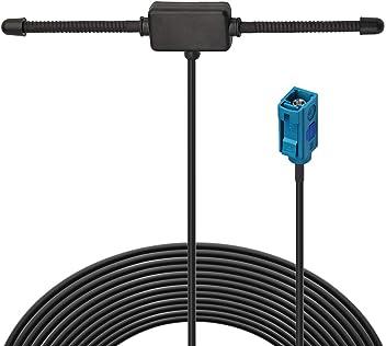 Bingfu Auto Stereo Antenne