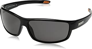 Suncloud Voucher Polarized Sunglasses