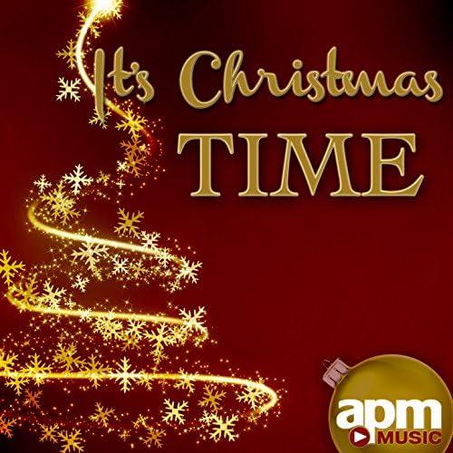 APM Christmas Classics Ensemble