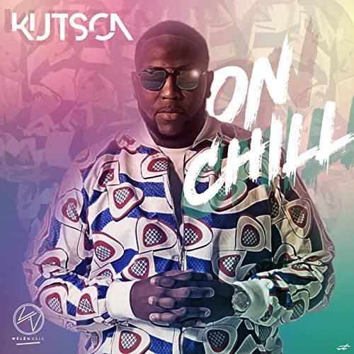 Kutson
