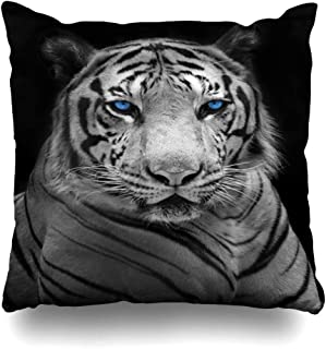 Best white tiger cushion Reviews