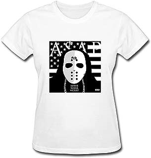 Best rocky johnson t shirt Reviews