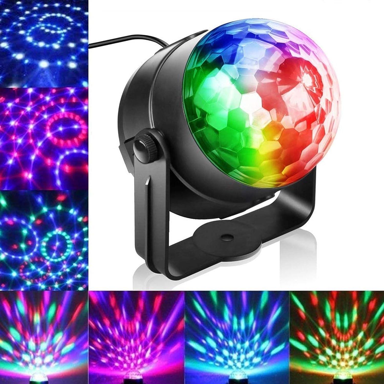 Alle Licht Bühne Hochzeit Lichteffekt Weihnachten Weihnachten Lampe