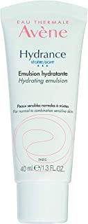 Avène Hydrance Hydratante Légère Crema - 40 ml