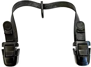 FINIS Rapid Monofin Replacement Strap