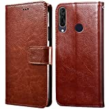 Case for Wiko View 3 Pro, mobile phone case for Wiko View 3
