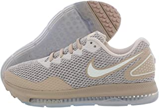 Women's Zoom All Out Low 2 Running Sneaker