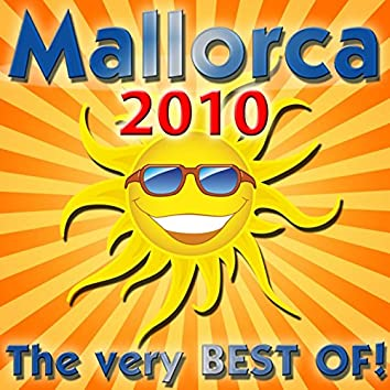 Mallorca 2010 - The very BEST OF!