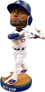 Bobbleheads Matt Kemp Dodgers Baseball SGA - 05/14/13