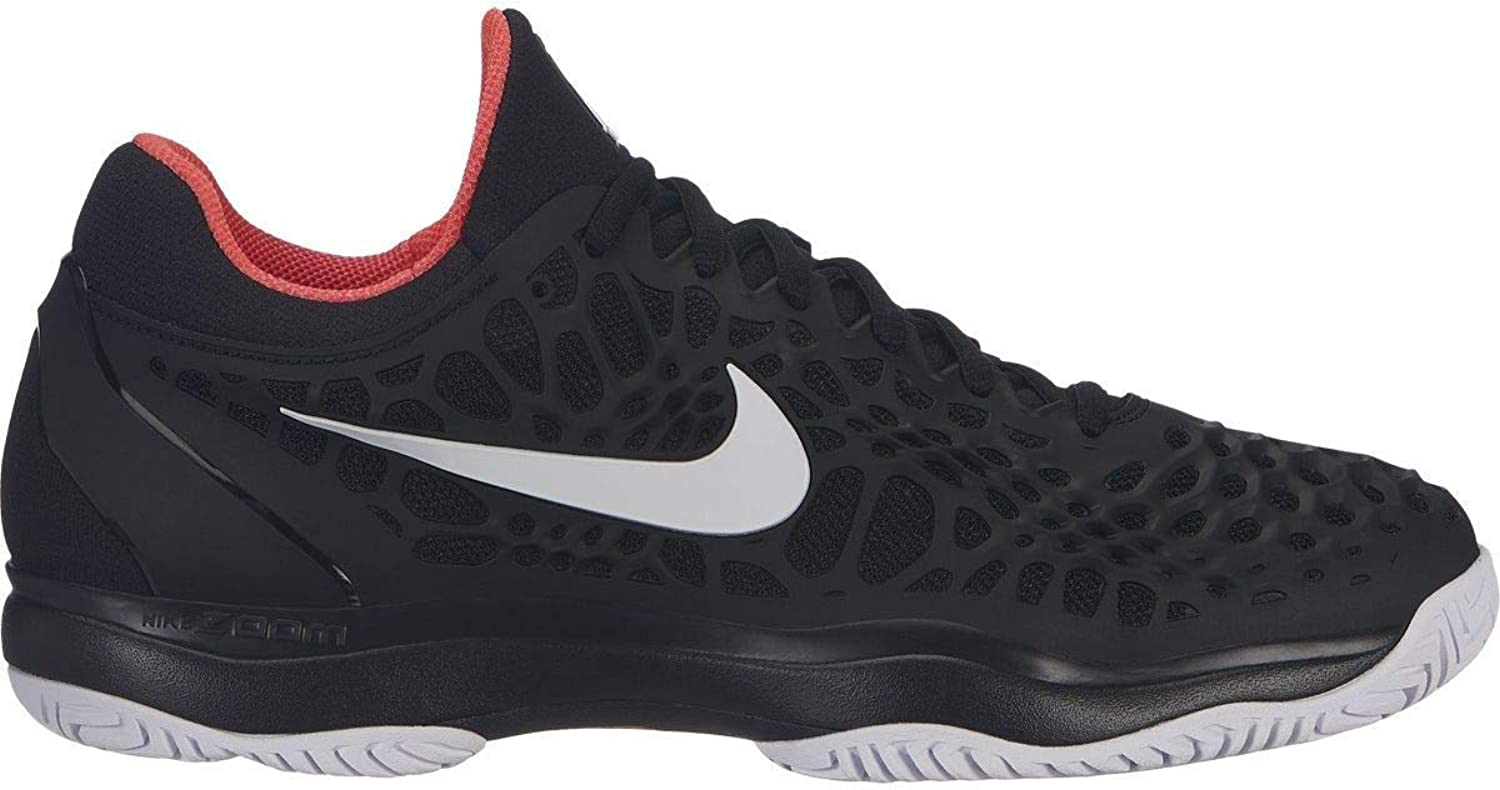 Nike Air Mission Mens Cross Training shoes 629467-101