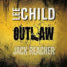 Outlaw: Jack Reacher 12