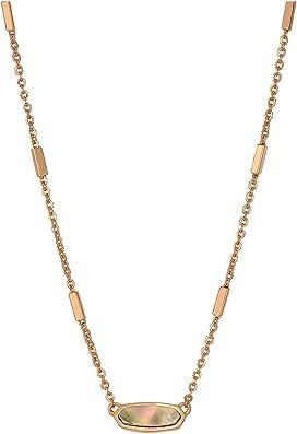 f62ee45fa Kendra Scott. Aragon Earrings. $80.00. Miya Necklace