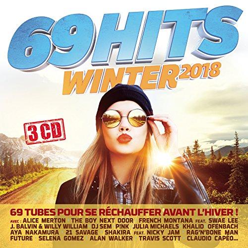 69 Hits Winter 2018