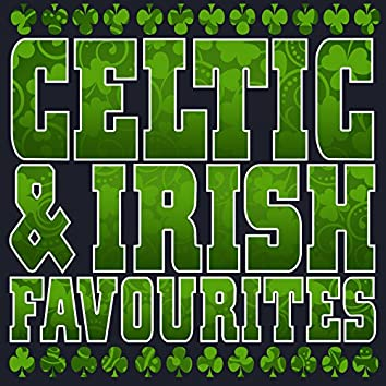 Celtic and Irish Favourites