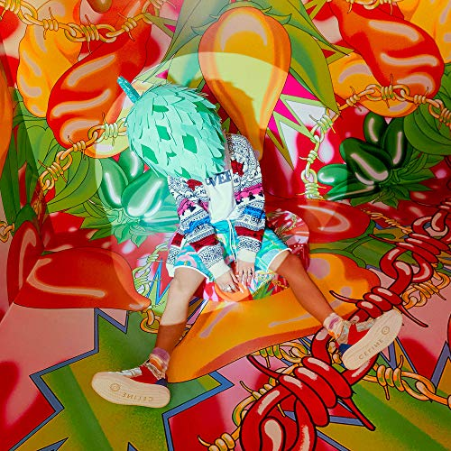 3枚セット Photo Book Ver. 【早期購入特典あり】 NCT DREAM 味 ( Hot Sauce ) 1st フルアルバム ( 韓国盤 )(初回限定特典4点)(韓メディアSHOP限定特典付)