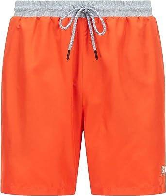 BOSS Starfish Costume a Pantaloncino Uomo