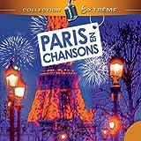Paris en chansons (Collection extrême)