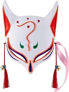 fox led