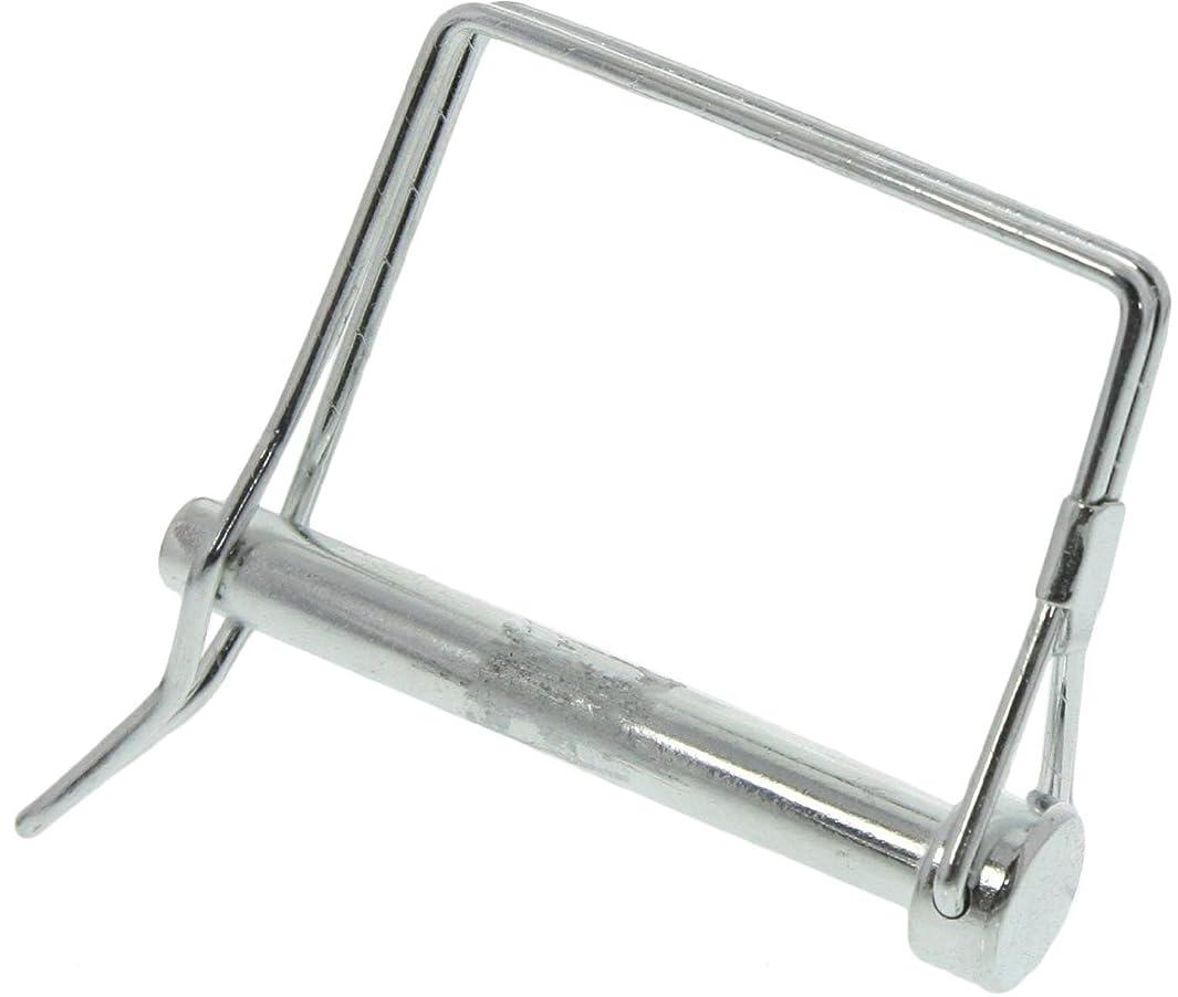 SE HTP9 Hitch Coupler Pin