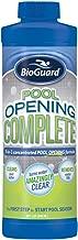 BioGuard Pool Opening Complete (1 Qt)