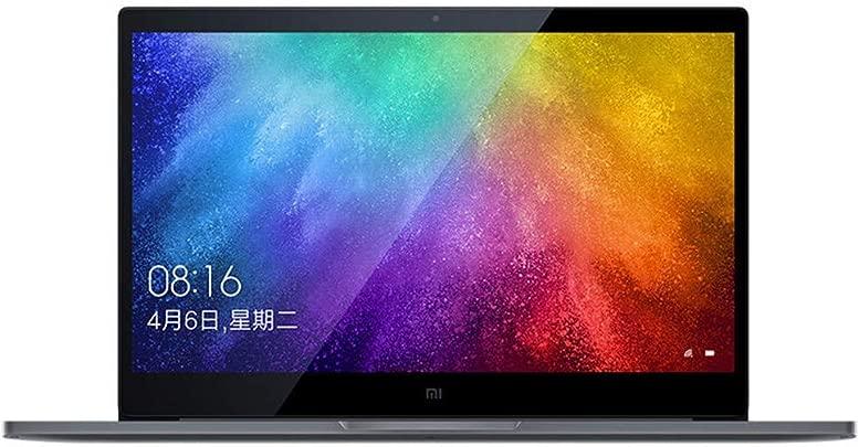 duquanxinquan Notebook  Fingerabdruckerkennung Laptop f r Xiaomi Air 13 3 Zoll i5-8250U GB GB DDR4 256 GB