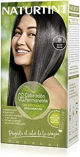 Amazon.es: jabon natural - Cuidado del cabello: Belleza