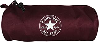 Converse Flash Unisex Adulto, Burgundy, 1.2l