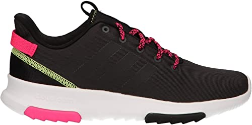 Adidas CF Racer TR W, Chaussures de Fitness Femme