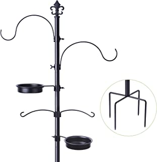 Best large bird feeding station Reviews