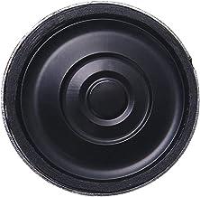Homyl Round Internal Magent Speaker Shell 8ohm 1W 25mm Dia