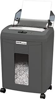 Auto Feed Shredder
