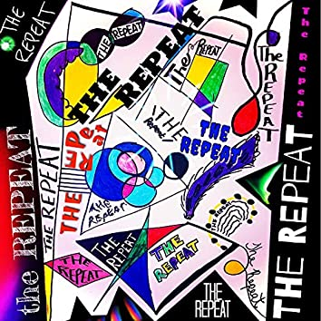 The Repeat (Radio Edit)