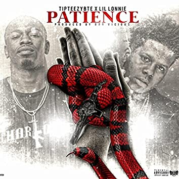 Patience (feat. Lil Lonnie)