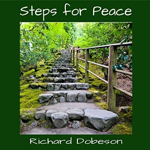 Richard Dobeson