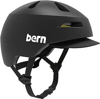 bern NINO 2.0 バーン 子供用 ヘルメット ニノ キッズ用 ストライダー
